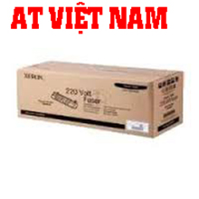 Cụm Sấy Photo Xerox DP2065-126K24204
