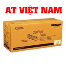 Cụm Sấy Photo Xerox DC C2270/3370-126K27176