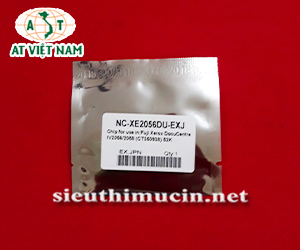3218Drum-chip-Xerox-DocuCentre-IV-DC2056-2058.jpg