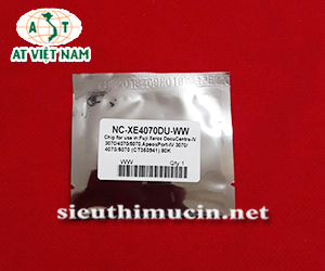 Drum chip Fuji Xerox DC V 4070/ 5070