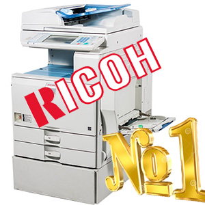 1019Co-nen-mua-may-photocopy-ricoh-khong.jpg