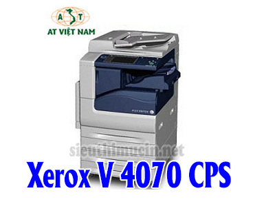 1318Co-nen-mua-may-photo-xerox-V-4070-CPS.jpg