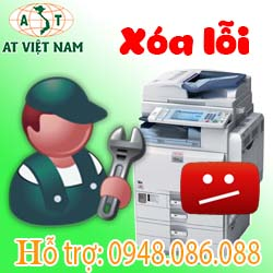 1917xu-ly-xoa-loi-may-photocopy-ricoh.jpg