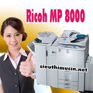 2018Co-nen-mua-may-photocopy-ricoh-aficio-MP-8000.jpg