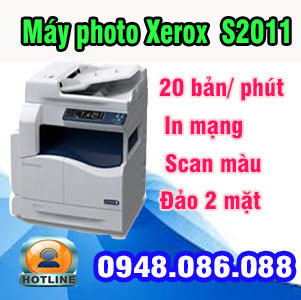 2318Ban-may-photo-xerox-S2011-re-nhat-Ha-Noi.jpg