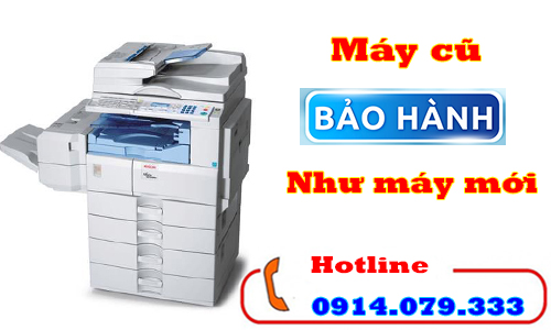 2419Ban-may-photocopy-cu-gia-re-bao-hanh-nhu-may-moi.jpg