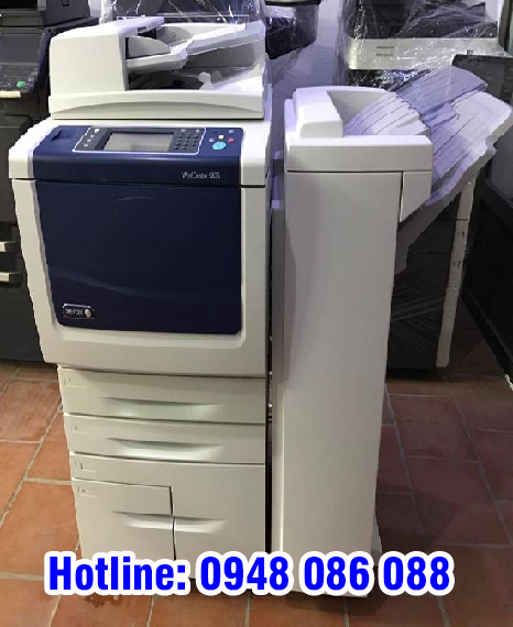 2518May-photocopy-Xerox-nao-chat-luong-nhat-.jpg