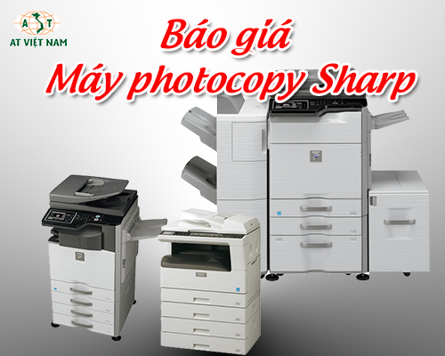3019bao-gia-may-photocopy-sharp-4.png