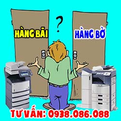 3118may-photocopy-cu-hang-bai-va-hang-bo-cach-phan-biet.jpg